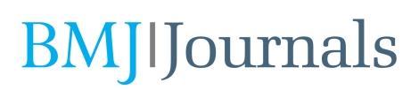 bmj-journals-subbrand-Colour