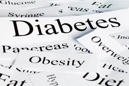 paper diabetes