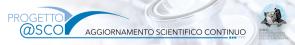 ASCO_Homepage_RSD