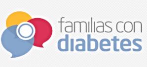 familias con diabetes
