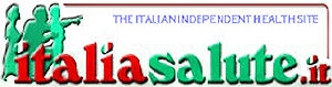 italiasalute