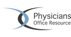 PhysiciansOfficeResource