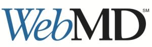 WebMD_logo
